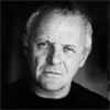 Anthony Hopkins later on picture