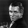 Laurence Olivier later on picture