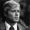 Robert Redford early picture