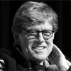 Robert Redford later on picture