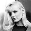Daryl Hannah early picture