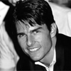 Tom Cruise early picture