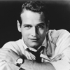Paul Newman early picture