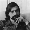 Martin Scorsese early picture