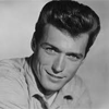 Clint Eastwood early picture