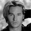 Val Kilmer early picture