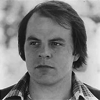 Michael Ironside early picture