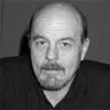 Michael Ironside later on picture