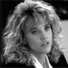 Meg Ryan early picture