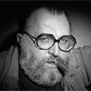 Sergio Leone later on picture