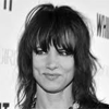 Juliette Lewis later on picture