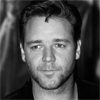 Russell Crowe early picture