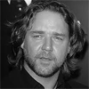 Russell Crowe later on picture