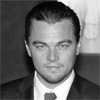 Leonardo DiCaprio later on picture