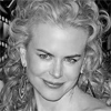 Nicole Kidman early picture