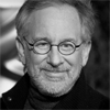 Steven Spielberg later on picture