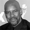 Denzil Washington later on picture
