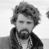 George Lucas early picture