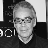 Howard Shore later on picture
