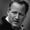 Michael Mann early picture