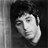 Al Pacino early picture