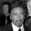 Al Pacino later on picture