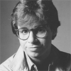 Rick Moranis early picture