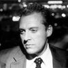 Tom Sizemore early picture