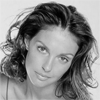 Ashley Judd early picture