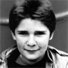 Corey Feldman early picture
