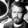 Ridley Scott early picture